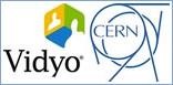 VidyoConferencing [CERN portal]