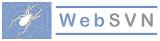 CERN Web SVN